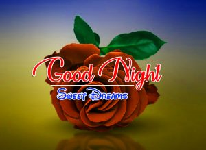 Beautiful Good Night 4k Images For Whatsapp Download 22