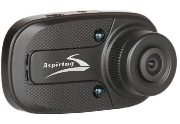 Aspiring АТ200