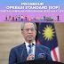 PKPB: SOP buka ekonomi mulai 4 Mei, boleh joging, badminton, kedai mula dibuka