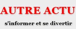 autre-actu.blogspot.fr