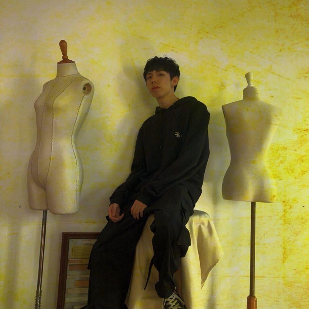 MinJae – NineTeen – Single
