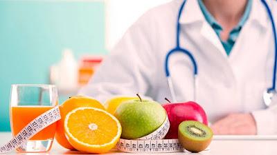 Definición nutrigenética alimentación