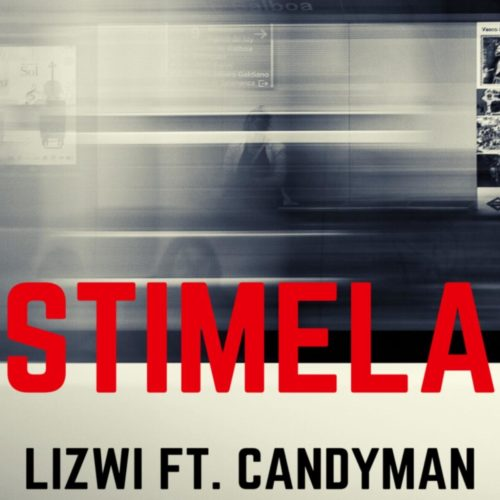 Lizwi Feat. Candy Man - Stimela (Afro Beat) [Download Mp3]