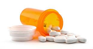 gafacom image of medicines