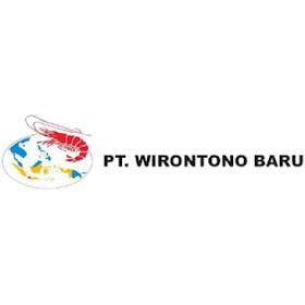 Lowongan Kerja D3 S1 Terbaru PT Wirontono Baru Oktober 2020