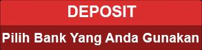 Deposit Judi Slot Online