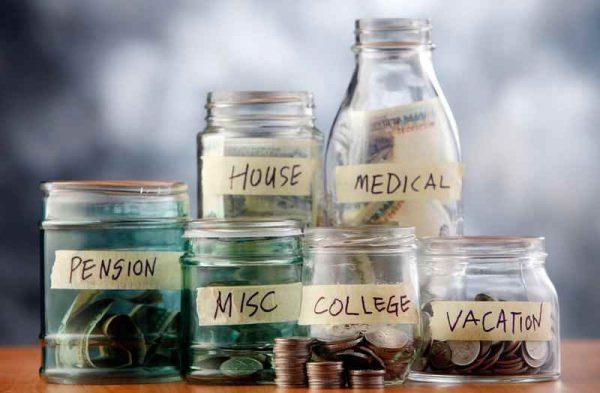 Kinh nghiệm quản lý tài chính cá nhân cho du học sinh tại Mỹ