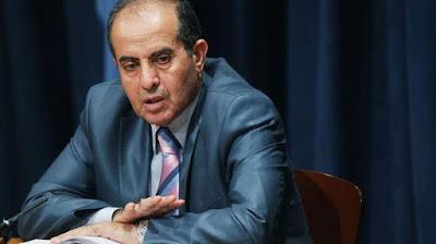 Libya's former prime minister dies from coronavirus