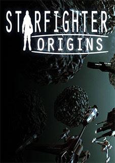 Download: Starfighter Origins Remastered (PC)