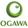OGAWA - Mobile Seat XE Mini
