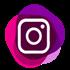 instagram - acesso cristao