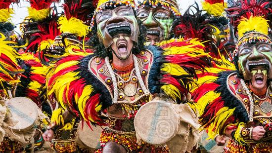 carnaval nao feriado trabalhador demissao direito