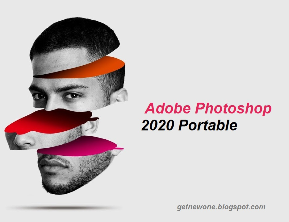 Adobe photoshop 7.0 free download and install