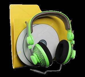 IGREJA MARANATA LOUVORES MP3 CRISTA BAIXAR