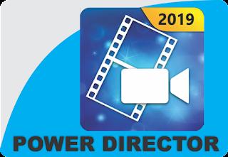 Power Director Premium Full Apk Terbaru Bulan ini Download untuk Android