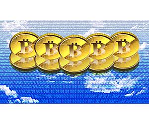 ビットコインのイメージ・その3