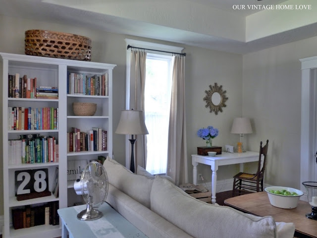 C b i d home decor and design the color you crave beige for Living room ideas new build
