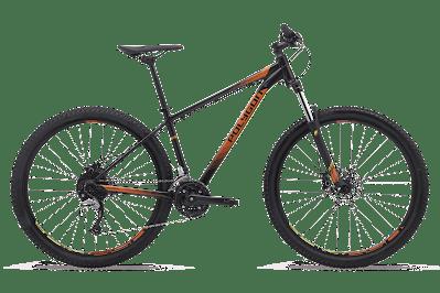 Sepeda MTB Polygon Premier