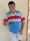 """Elesbão Veloso: Morre aos 41 anos, José dos Reis, o """"Reisinho"""", filho do ex-vereador e presidente da CMEV Chico Lopes"""