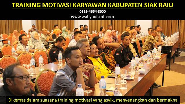 TRAINING MOTIVASI KARYAWAN KABUPATEN SIAK RIAU, modul pelatihan mengenai TRAINING MOTIVASI KARYAWAN KABUPATEN SIAK RIAU, tujuan TRAINING MOTIVASI KARYAWAN KABUPATEN SIAK RIAU, judul TRAINING MOTIVASI KARYAWAN KABUPATEN SIAK RIAU, judul training untuk karyawan KABUPATEN SIAK RIAU, training motivasi mahasiswa KABUPATEN SIAK RIAU, silabus training, modul pelatihan motivasi kerja pdf KABUPATEN SIAK RIAU, motivasi kinerja karyawan KABUPATEN SIAK RIAU, judul motivasi terbaik KABUPATEN SIAK RIAU, contoh tema seminar motivasi KABUPATEN SIAK RIAU, tema training motivasi pelajar KABUPATEN SIAK RIAU, tema training motivasi mahasiswa KABUPATEN SIAK RIAU, materi training motivasi untuk siswa ppt KABUPATEN SIAK RIAU, contoh judul pelatihan, tema seminar motivasi untuk mahasiswa KABUPATEN SIAK RIAU, materi motivasi sukses KABUPATEN SIAK RIAU, silabus training KABUPATEN SIAK RIAU, motivasi kinerja karyawan KABUPATEN SIAK RIAU, bahan motivasi karyawan KABUPATEN SIAK RIAU, motivasi kinerja karyawan KABUPATEN SIAK RIAU, motivasi kerja karyawan KABUPATEN SIAK RIAU, cara memberi motivasi karyawan dalam bisnis internasional KABUPATEN SIAK RIAU, cara dan upaya meningkatkan motivasi kerja karyawan KABUPATEN SIAK RIAU, judul KABUPATEN SIAK RIAU, training motivasi KABUPATEN SIAK RIAU, kelas motivasi KABUPATEN SIAK RIAU