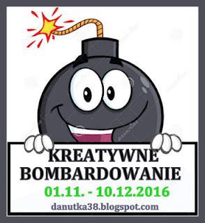 http://danutka38.blogspot.com/2016/11/podsumowanie-i-kreatywne-bombardowanie.html