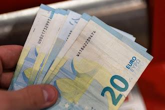 Πλήρωσε ΟΠΕΚΕΠΕ 11,9 εκ. ευρώ, οφειλές 2019 βασικής, πρασίνισμα, βιολογικά, συνδεδεμένες