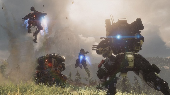 titanfall-2-pc-screenshot-www.ovagames.com-5