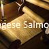 Estudo Exegético - Salmo 96