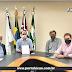 """Construção da nova """"Ponte do João Aranha"""" sobre o Rio Atibaia será iniciada."""