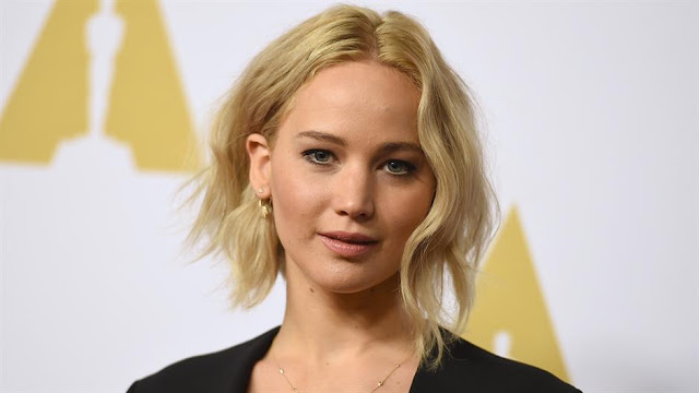 celebrity-jennifer_lawrence-fashion-beauty_tips-popular-actor-actress
