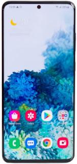 هاتف S21