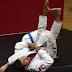 Jiu Jitsu - Raspagem Omoplata - Ricardo Cavalcanti