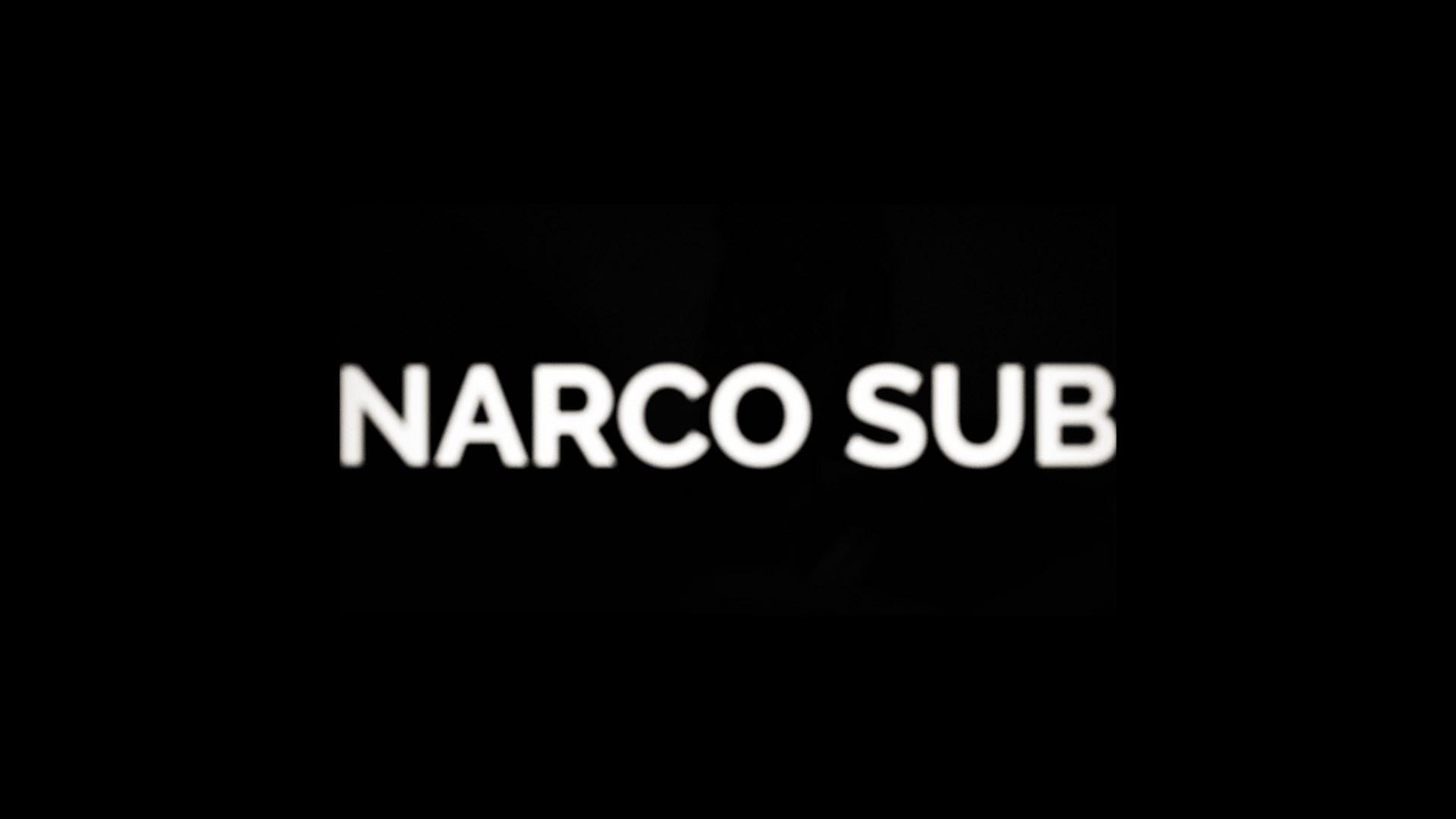 Operación Narco (2021) 1080p WEB-DL Latino