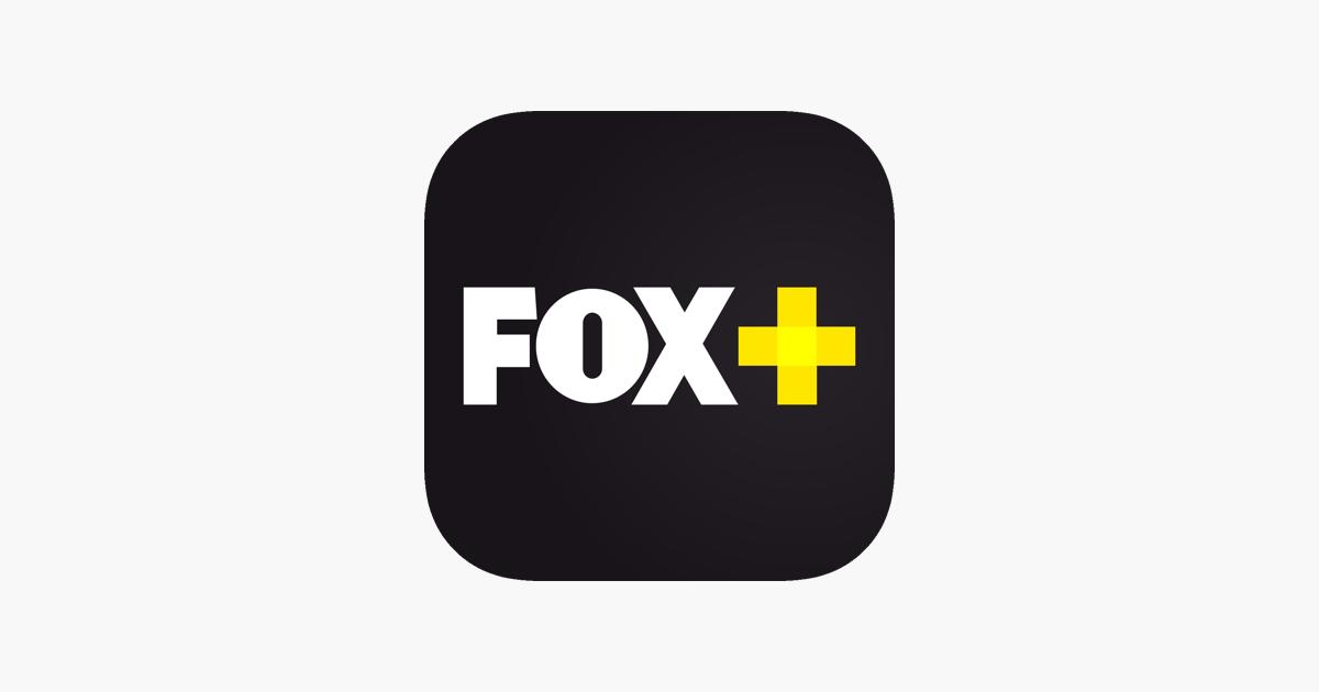 FOX+ 關閉