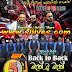 KANDY BACK TO BACK WITH DERANA BATTEL OF THE BANDS 2019