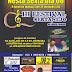 VEM AÍ O 3º FESTIVAL SERTANEJO NO BAILLARE, DIA 06/09, EM SS DA AMOREIRA