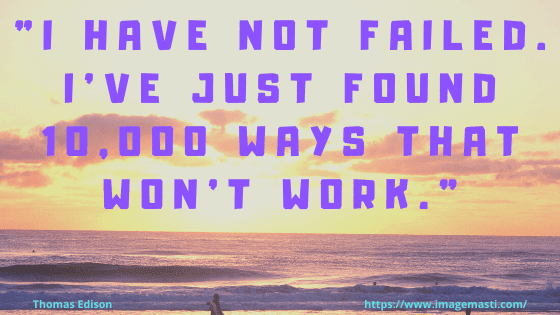 Popular Motivational Quotes Images to boost life