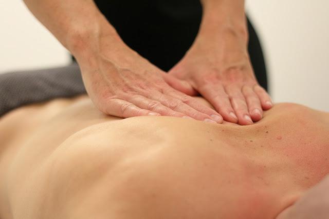 fisioterapia na fibromialgia