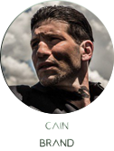 https://town-of-salem.blogspot.cz/2017/07/cain-brand.html