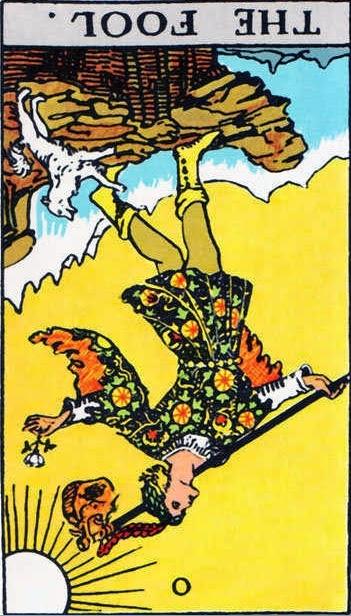 tarot-the-fool-reversed.jpg
