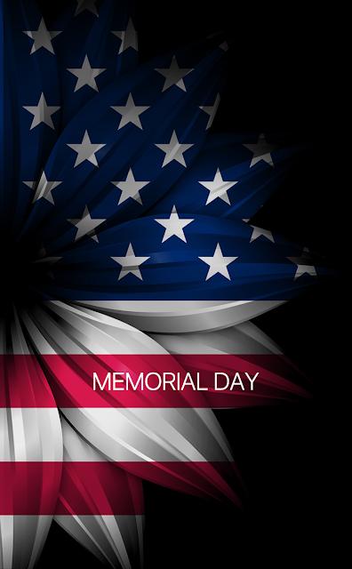 Memorial-Day-Ultra-HD-4K-Wallpaper-Image