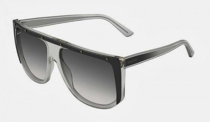 a8e3feb1f6ec Fashion Portfolio  Las nuevas gafas Gucci