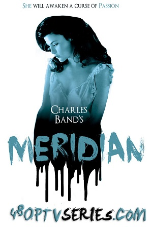 Watch Online Free Meridian (1990) Full Hindi Dual Audio Movie Download 480p 720p Bluray
