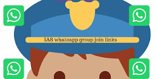 JOIN CURRENT AFFAIRS/GK WHATSAPP GROUP JOIN LINK LIST 2019