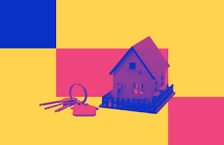 real estate brand&rsquo
