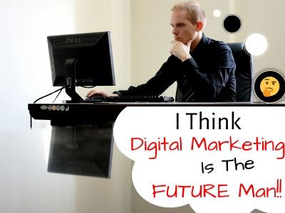can i learn digital marketing on my own