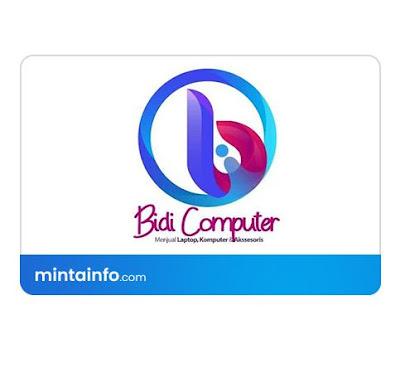 Lowongan Kerja Bidi Computer Pekanbaru Terbaru Hari Ini, info loker pekanbaru 2021, loker 2021 pekanbaru, loker riau 2021