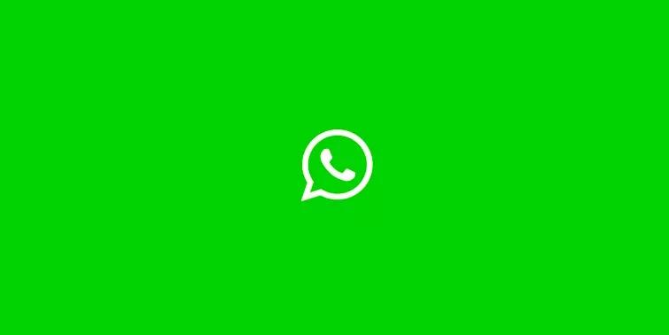 Cara Menghemat Kuota Data Saat Video Call di Whatsapp