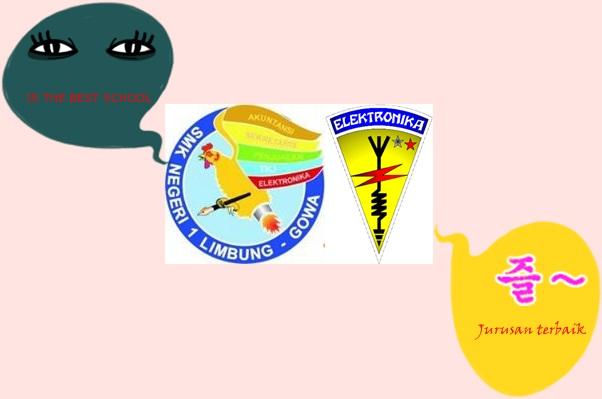 Blog diagram pesawat penerima radio amfm seputar tekhnik audio video pada postingan kali ini saya akan membahas tentang radio penerima tentu bagi siswa smk khususnya jurusan tekhnik audio video tav pasti sudah tidak ccuart Choice Image
