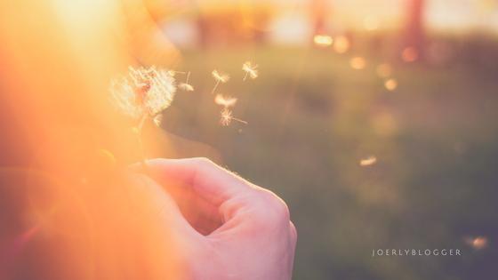 como nos afectan los pensamientos y emociones positivas